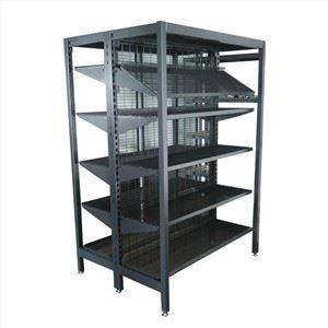 Australian Style Shelf
